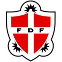 FDF Ikast